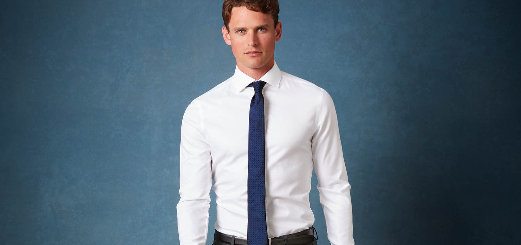 Charles Tyrwhitt Super Slim Fit Shirts