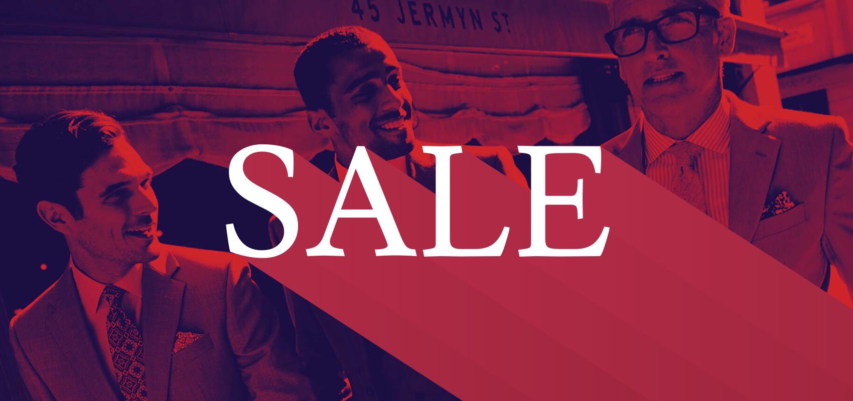 Charles Tyrwhitt Sale Ties