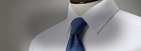 Shopping Tips for Charles Tyrwhitt: 1. You have six months to exchange or return items without a fee thanks to the Six-Month Guarantee. 2. It's a small fee of $ to .