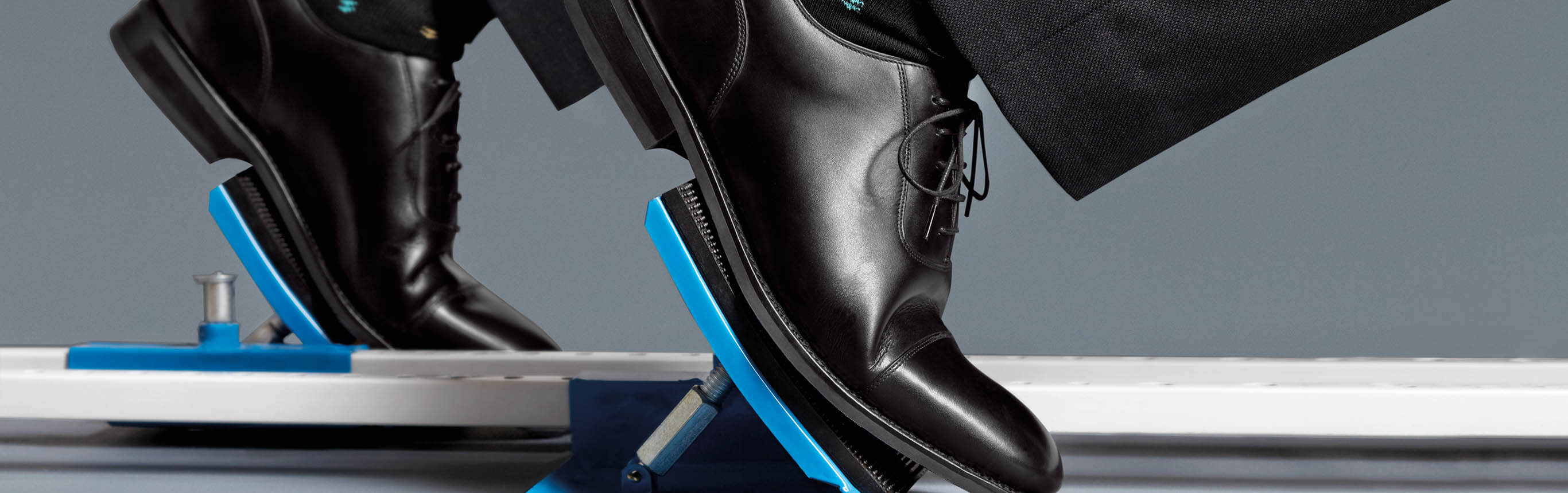 Neuheiten - Schuhe