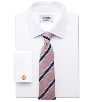 Egyptian Cotton Shirts