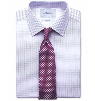 charles tyrwhitt for men 39 s dress shirts suits ties