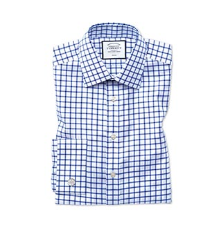 Shop check shirts