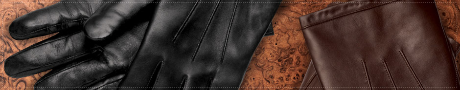 Charles Tyrwhitt gloves