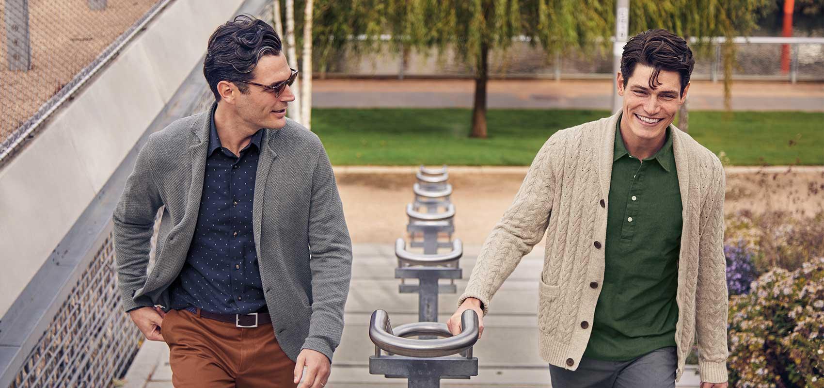 Charles Tyrwhitt Sweaters
