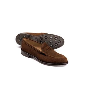Shop business casual shoes