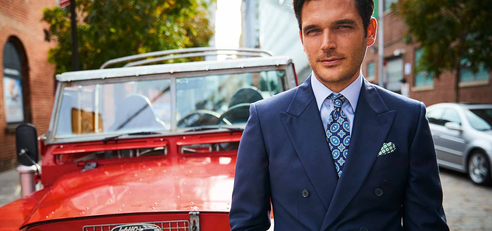 Charles Tyrwhitt suits jackets