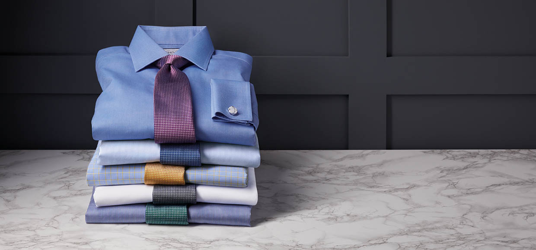 Hemden multi-buy