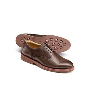 Extraleichte Schuhe