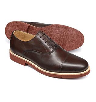 Shop Oxford shoes