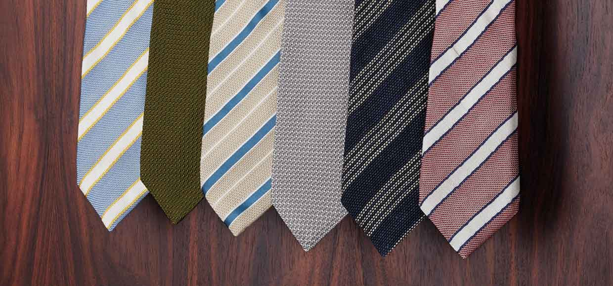 Ties 2 from $78. Shop now.