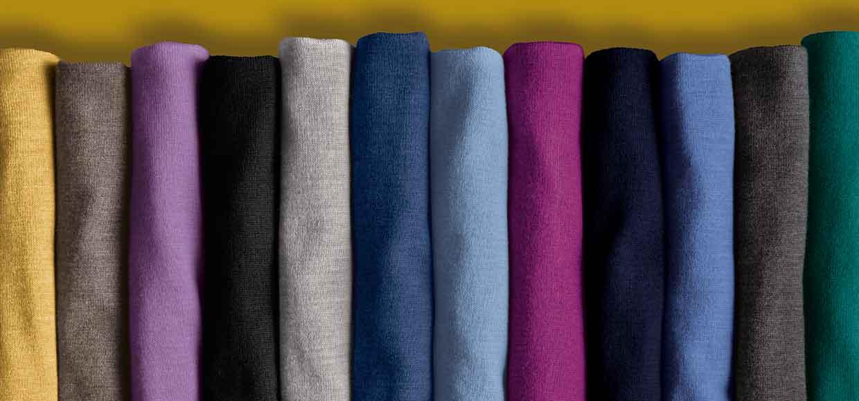 Merino knitwear 2 from $118. Shop now.
