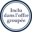 Chemises label multi-buy - Includans L'offre Groupee