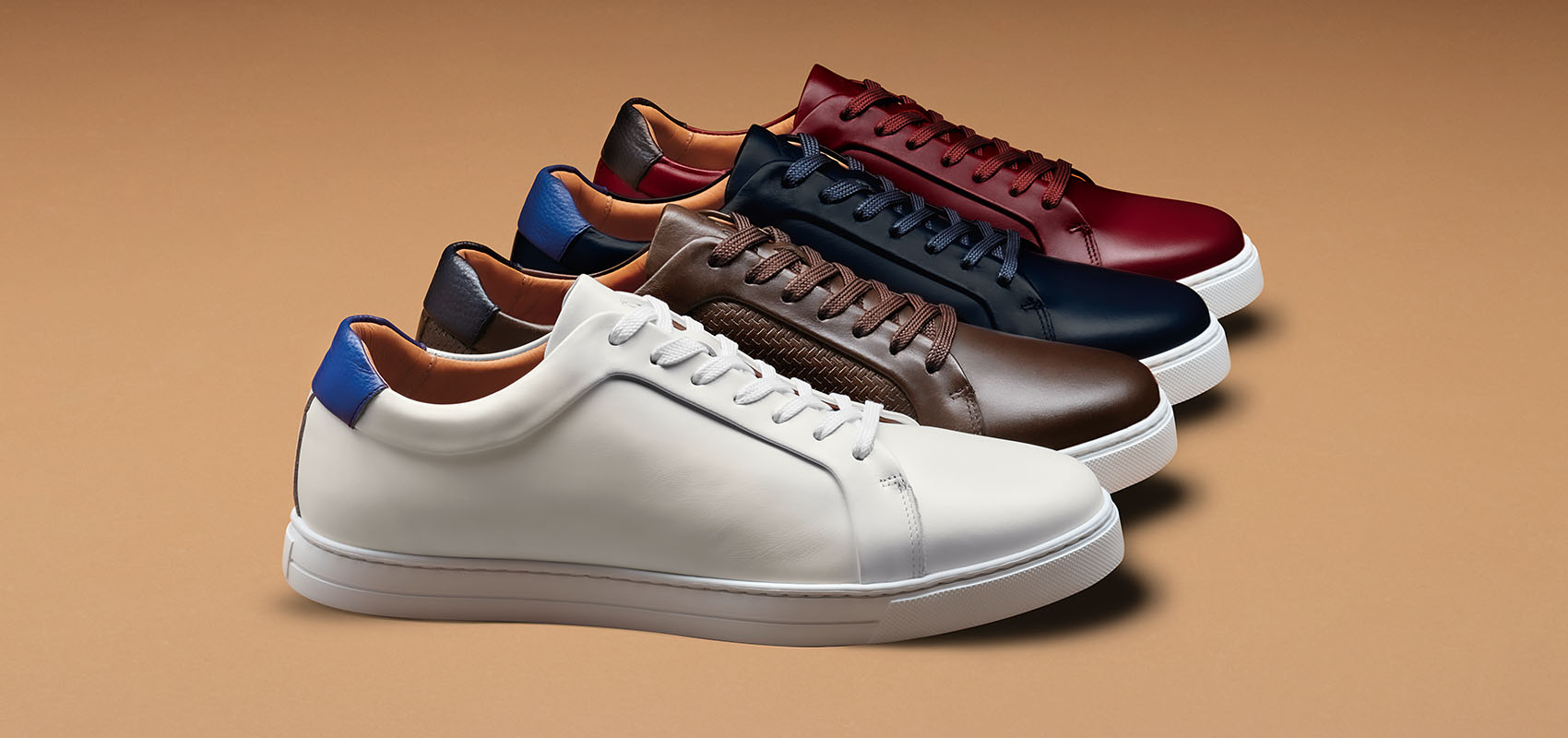 Charles Tyrwhitt Chaussures Casual