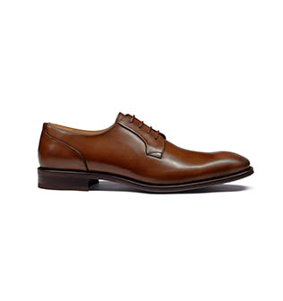 Shop business casual shoes