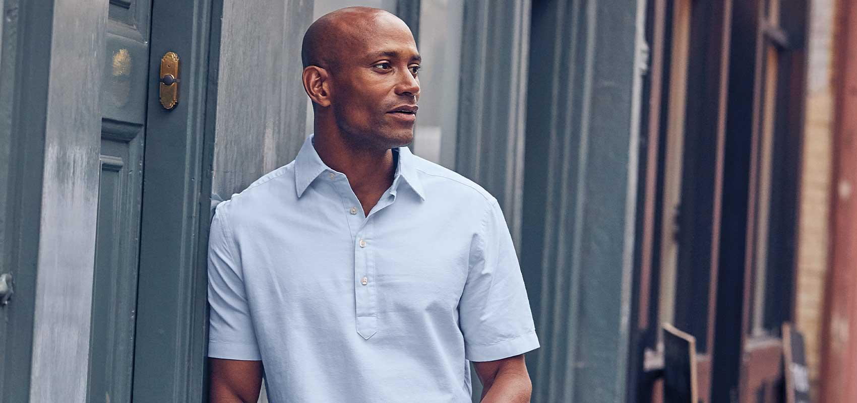 Charles Tyrwhitt Polo Shirts