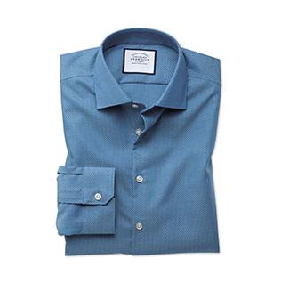 Business Casual Hemden