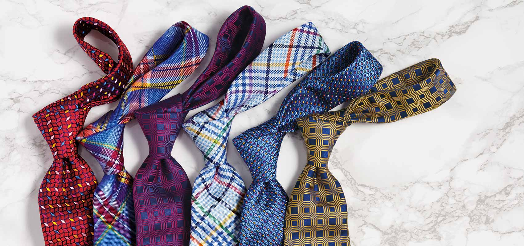 Charles Tyrwhitt men's ties