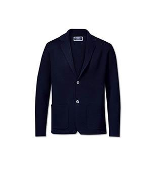 Shop cotton linen trousers