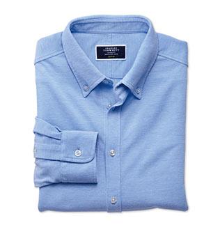 Jersey Hemden