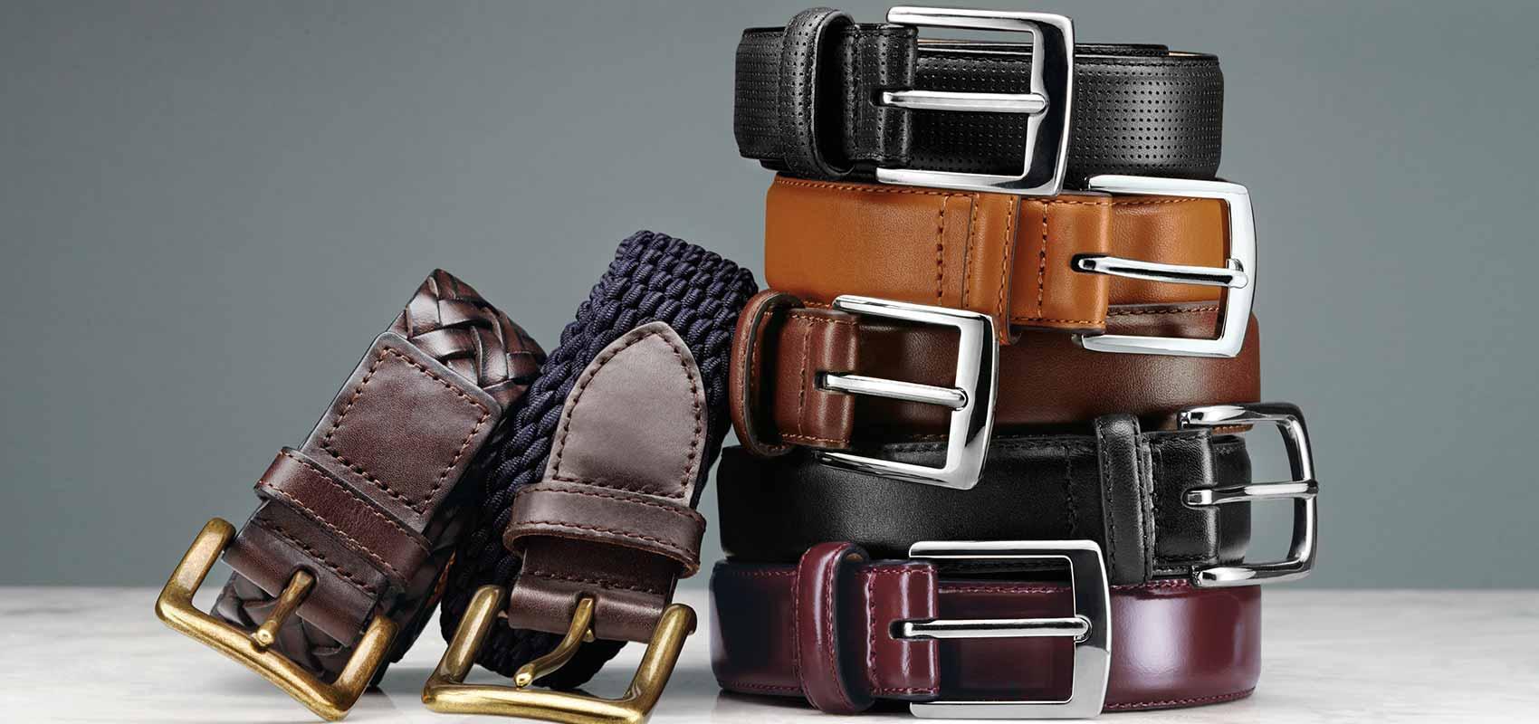 Charles Tyrwhitt luxury gifts