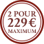 Cachemire Label Multi-buy - 2 Pour 229 € Maximum