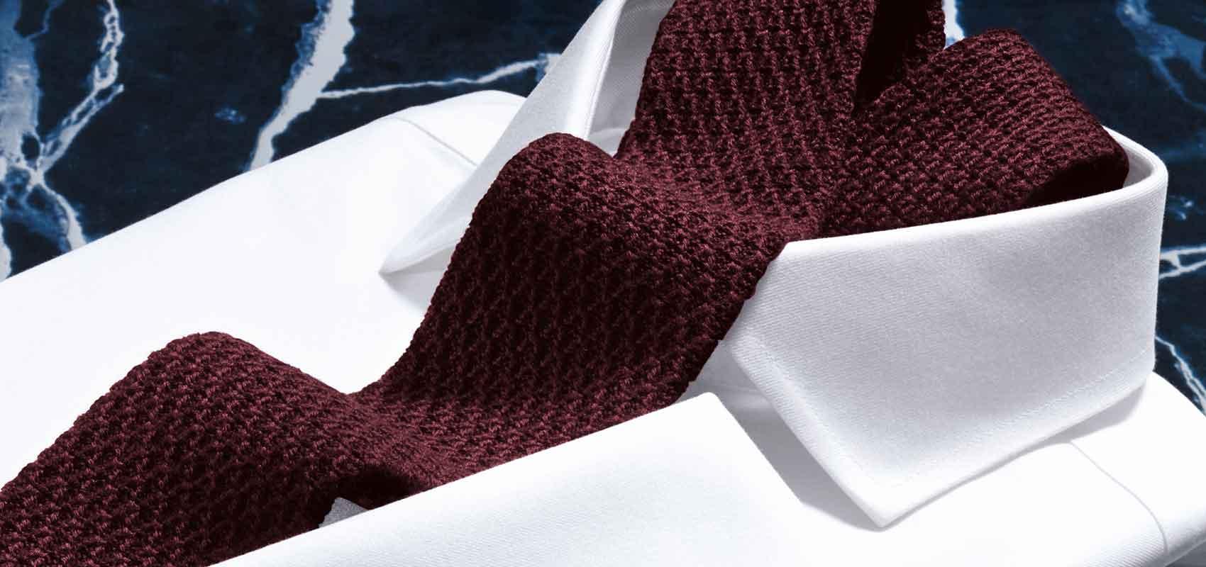 Charles Tyrwhitt men's shirts