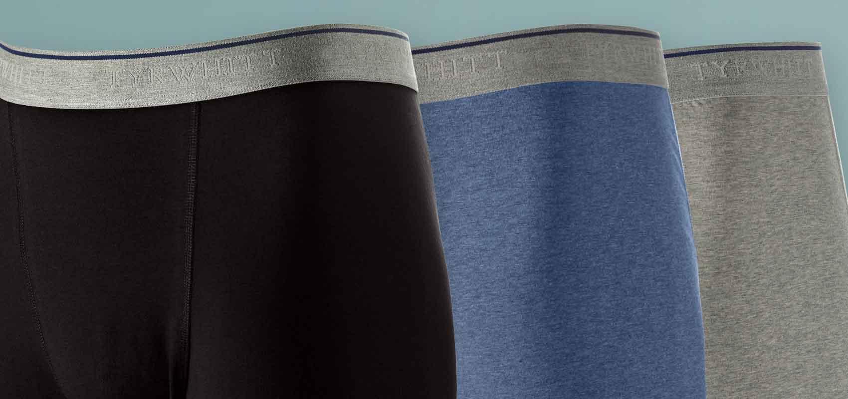 Charles Tyrwhitt underwear