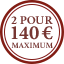 Cachemire Écharpes Label Multi-buy - 2 Pour 140 € Maximum